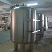 Active carbon filter from China (mainland)