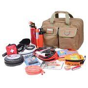 China Emergency kit bag