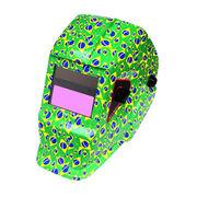 Safety Helmet Manufacturer