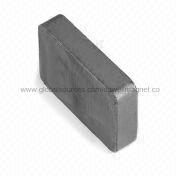 Ferrite Magnet from China (mainland)