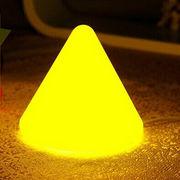 Light Fixtures Manufacturer