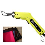 Textile Fabric Scissor Manufacturer
