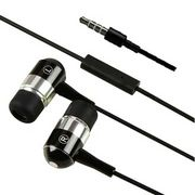 China Professional in-ear phone