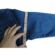 Pre-shipment inspection services for jeans wear Manufacturers