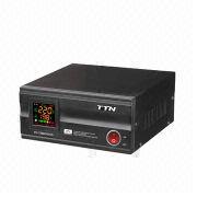 Automatic Voltage Regulator from China (mainland)