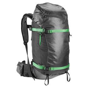 Camping backpack from China (mainland)