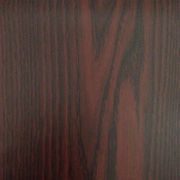 PVC plywood surface film from China (mainland)