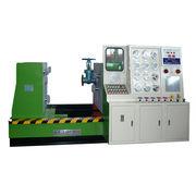 Wholesale Valve Testing Machine, Valve Testing Machine Wholesalers