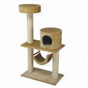 Cat Tree from China (mainland)