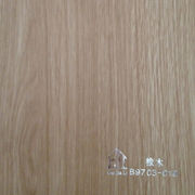 PVC furniture film from China (mainland)
