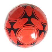 Soccer Ball from Hong Kong SAR