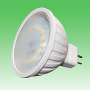 LED Cup Light with 5W and E14/E27