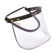 Visor Carrier Attachment from China (mainland)