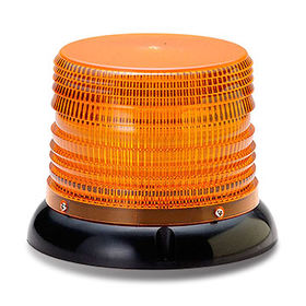 LED Strobe Light from Taiwan