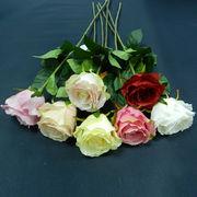 Artificial flowers from Hong Kong SAR
