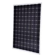 Mono-crystalline Solar Panel from China (mainland)