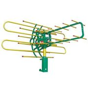 Outdoor TV antenna from China (mainland)