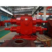 Single Cameron Ram Bop manufacturers, China Single Cameron