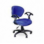 Economic Chair from China (mainland)