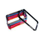 Metal Bumper for iPhone from China (mainland)