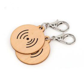 RFID Key Fob from China (mainland)