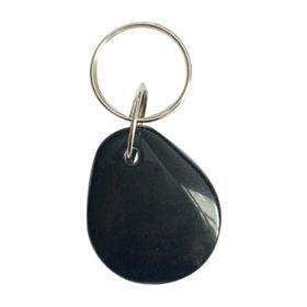 NFC Keychain from China (mainland)