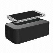 Bluetooth vibration speakers 4.0 from China (mainland)