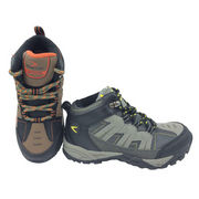 Hiking Shoes from Tamo Factory is Welcome from China (mainland)