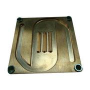 CPU Heatsink from China (mainland)
