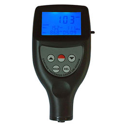 Coating Thickness Meter from China (mainland)