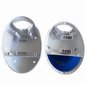 Humidifiers cover from China (mainland)