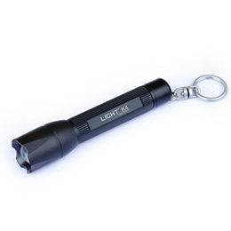 LED Flashlight from China (mainland)