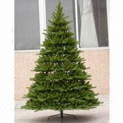 China Christmas Tree