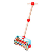 Doll Strollers Hand Push Toy Manufacturer
