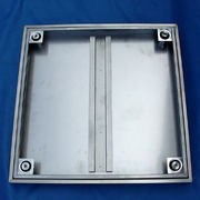 Sheet Metal Parts from China (mainland)