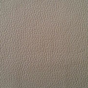 PVC sofa leather from China (mainland)