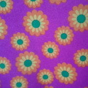 Polyester and Spandex Fabric Manufacturer
