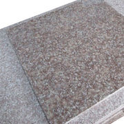 Chinese Granite tile from China (mainland)