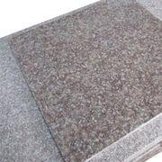 Chinese Granite tile from China (mainland)