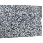 Granite tiles from China (mainland)