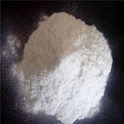 Hydroxypropyl methylcellulose from China (mainland)