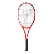 China 90% Graphite Tennis Rackets