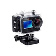 Ambarella camera 50 Meters Waterproof Sports Weara from China (mainland)