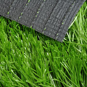 Artificial Turf from China (mainland)