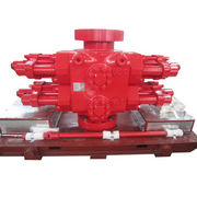 Blowout preventer from China (mainland)