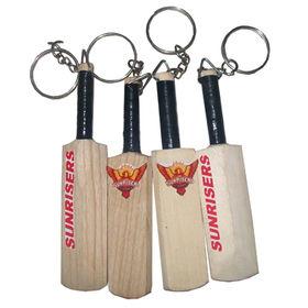 Cricket Bats Manufacturer