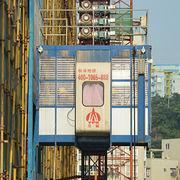 Lift Manufacturer
