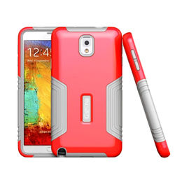 Mobile phone case for Samsung Galaxy Note 3 from China (mainland)