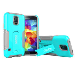 Phone case for Samsung Galaxy S5- from China (mainland)