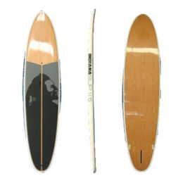 Paddle board from Taiwan